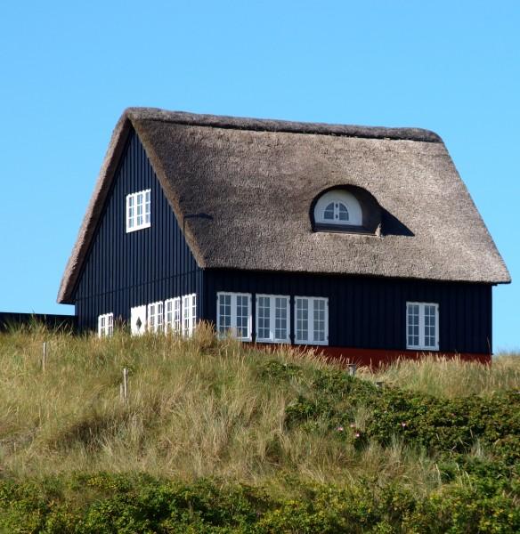 søndervig - 2566979