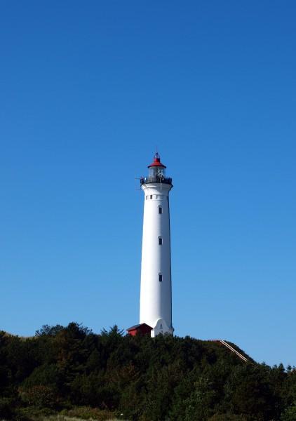 lighthouse, in, denmark - 2575133
