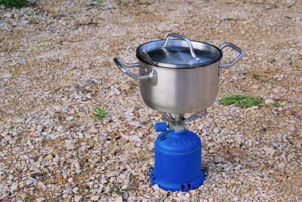 camping, stove, -, camping, stoves, 01 - 2769317