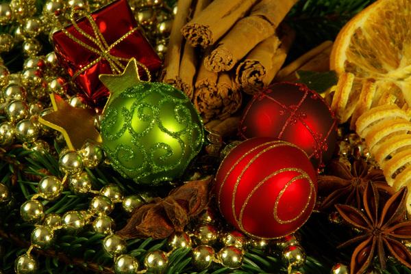 adventsgesteck advent wreath 40