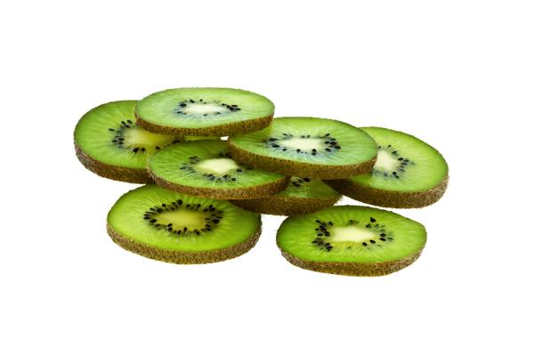 kiwi.... - 3774497