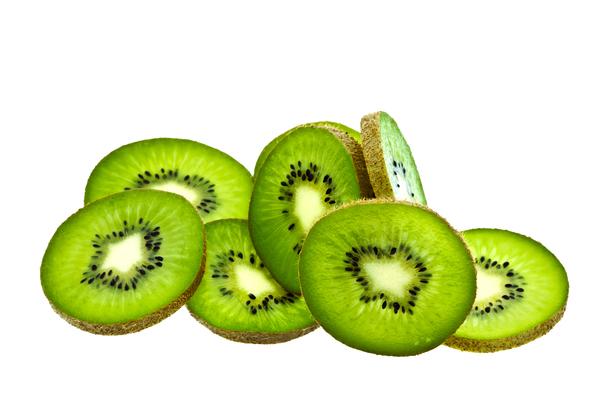 kiwi............................. - 3783571