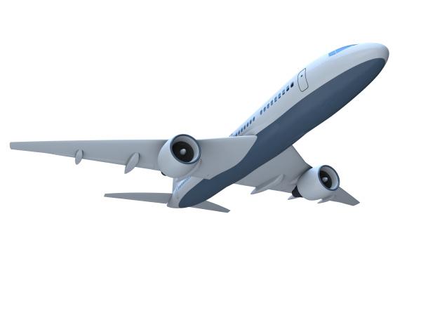 jet aircraft