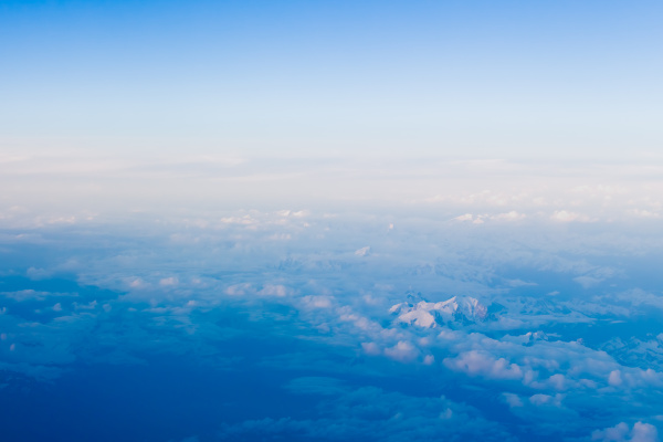 clouds., view, from, the, window, of - 10163373