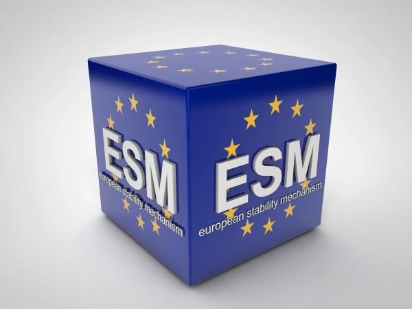 esm european stability mechanism