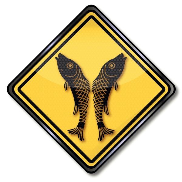 guild sign fischer
