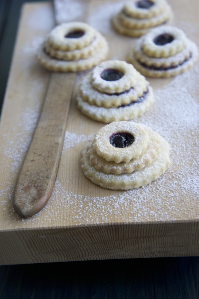 advent advent baking advent biscuit advent