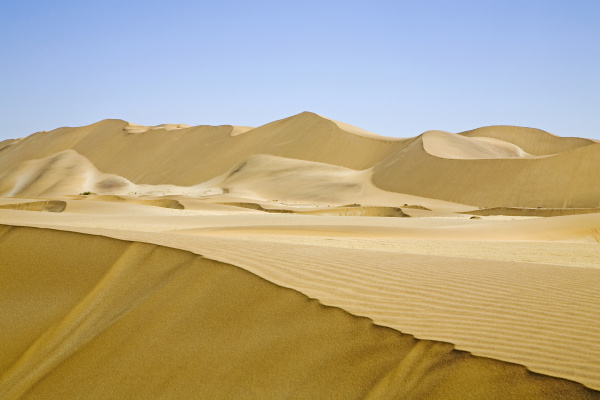 africa north africa sahara desert dunes