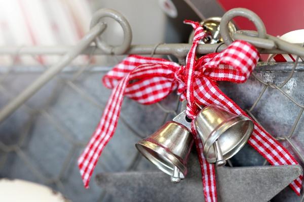 bell christmas bells advent decoration christmas
