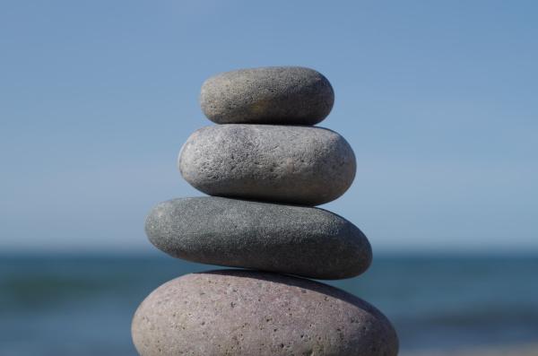 balance - 14729325