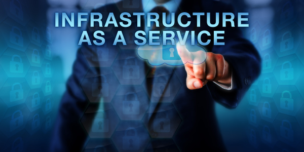 business, user, touches, infrastructure, as, a - 16320973