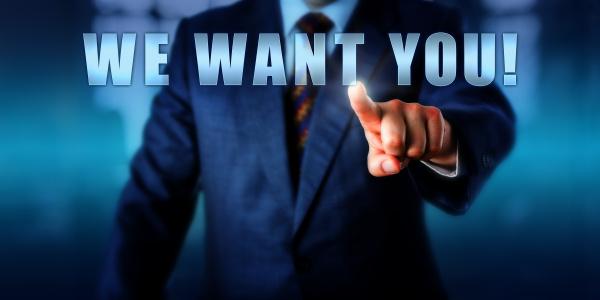 headhunter, touching, we, want, you! - 16320927