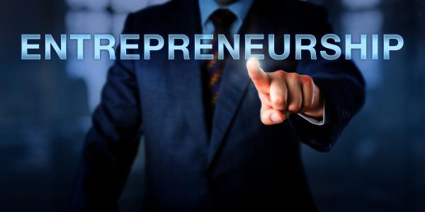 innovator, touching, entrepreneurship - 16320929