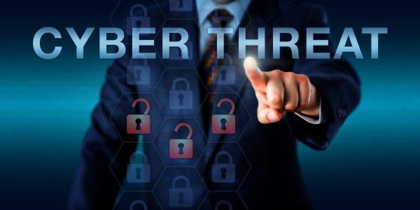 intelligence, provider, pressing, cyber, threat - 16320885