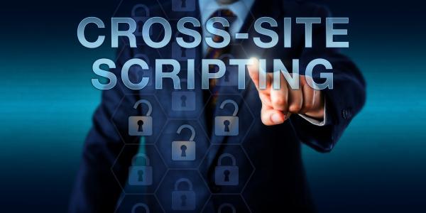 corporate, client, pressing, cross-site, scripting - 16321037