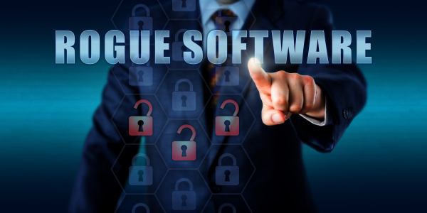 misled, user, pressing, rogue, software - 16321019