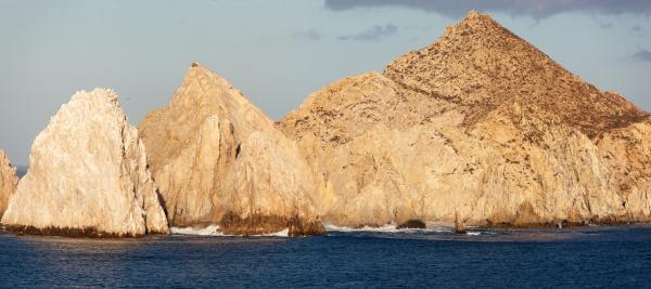 cabo, san, lucas, rocks - 16322379