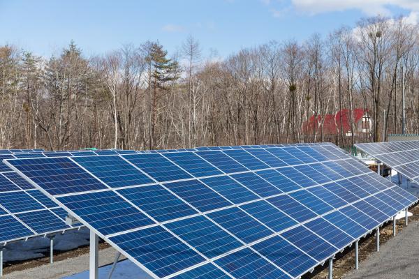 photovoltaic, modules - 16323285