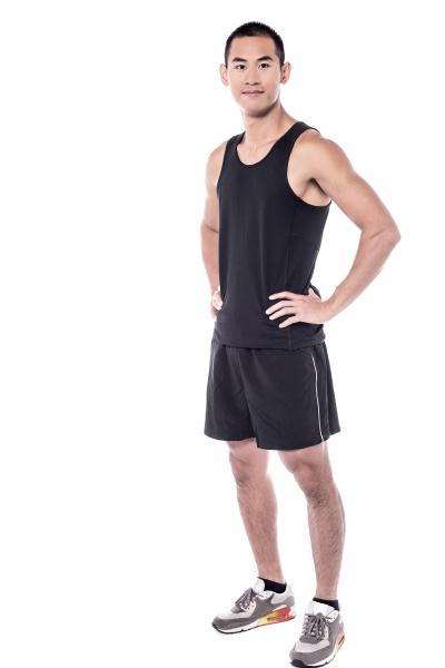 how, is, my, sports, wear, - 16327041