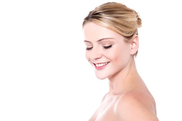 pretty, woman, with, glowing, skin - 16327233