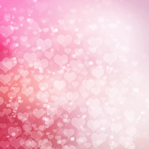 valentines, day, design, two - 16345915
