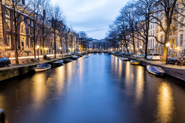 netherlands holland amsterdam