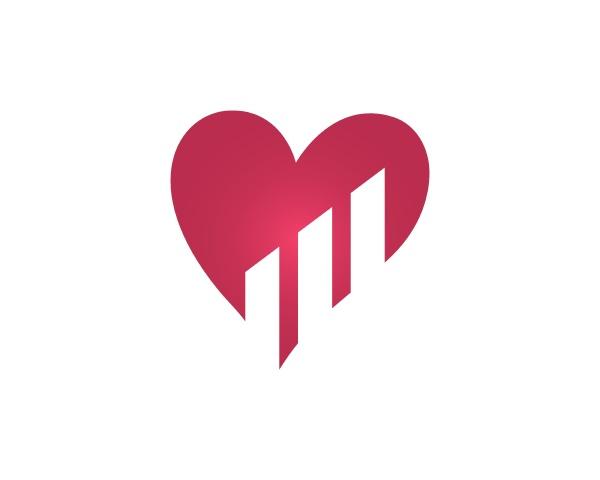 love community care logo