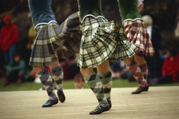 highland dancing competition skye highland