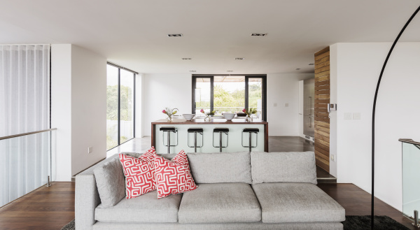 home showcase interior living room and