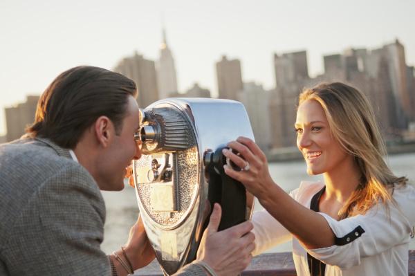 usa new york long island city