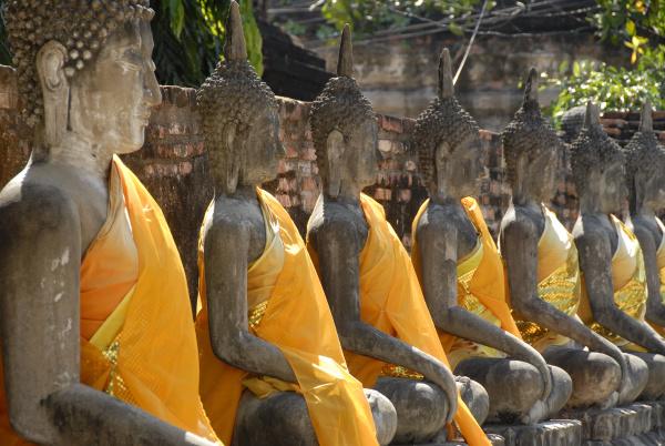 travel religion belief temple art statue