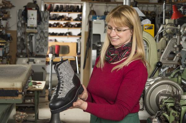 shoemaker sonja grill