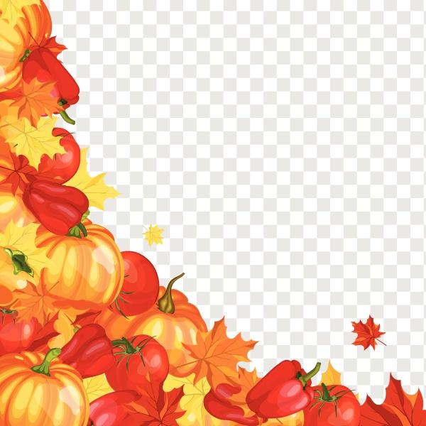 thanksgiving day design