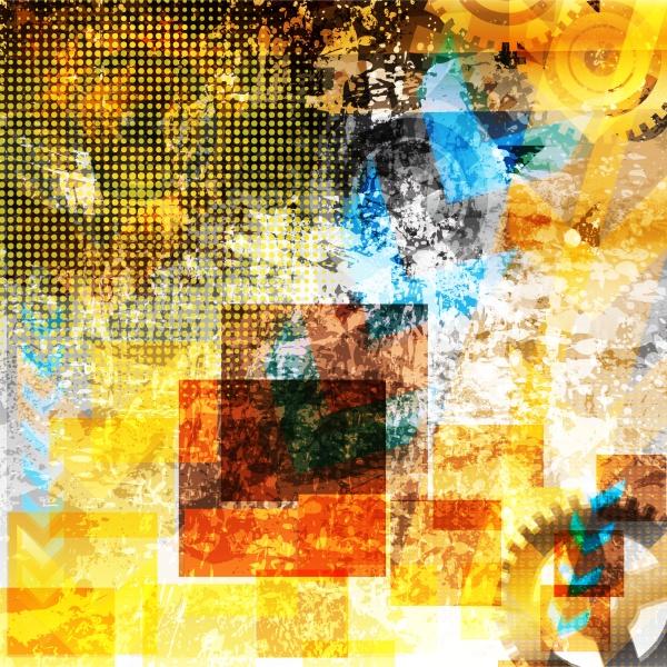 shiny eps10 background illustration