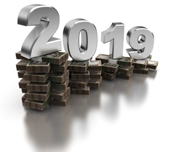 bad ukraine economy 2019