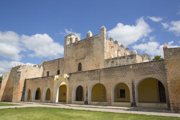 convent de san bernadino de siena