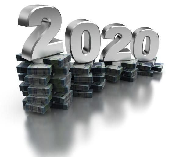 bad south africa economy 2020