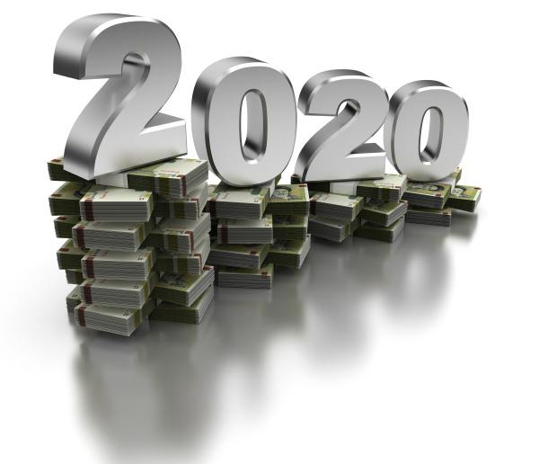 bad iran economy 2020