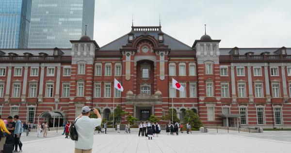 tokyo japan 29 june 2019 tokyo
