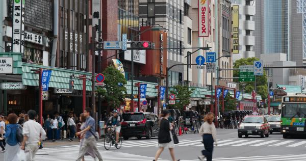 tokyo japan 25 june