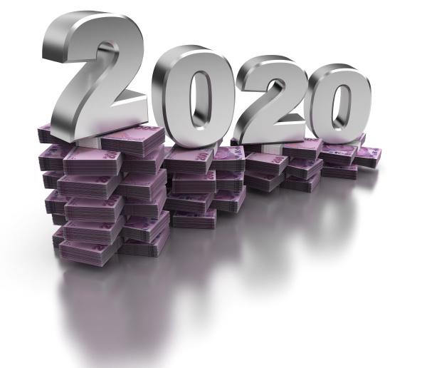 bad turkish economy 2020
