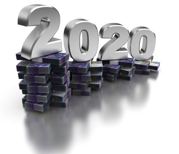 bad swiss economy 2020