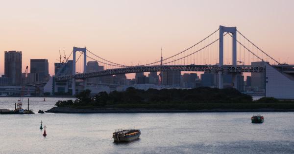 tokyo japan 01 july
