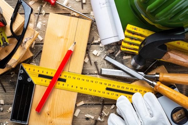 carpenter s work tools carpentry