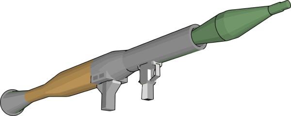 rpg illustration vector on white background