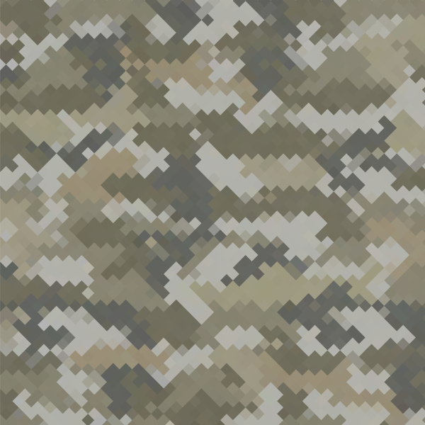 urban camouflage background army abstract pattern