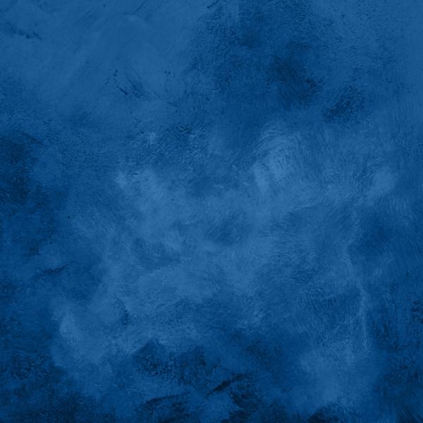 dark blue grunge paint strokes background
