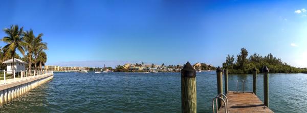 sawfish bay park in jupiter