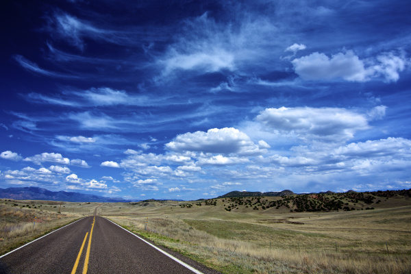 highway 78 new mexico