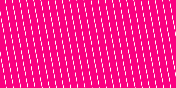 pink background card with diagonal thin